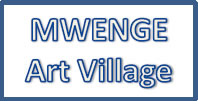 MWENGE Art Village