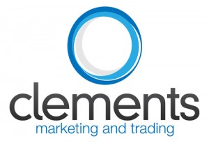 clements_marketing_logo_final_dark_email
